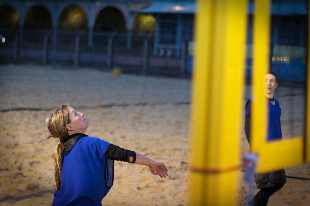 smack it Ann!.jpg