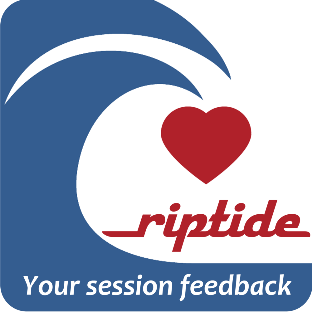 session feedback button.png