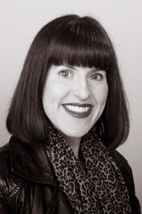 Stephanie Roper - Bird of the month