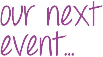 event_header.jpg