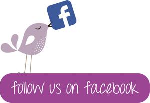 facebook1_a.jpg