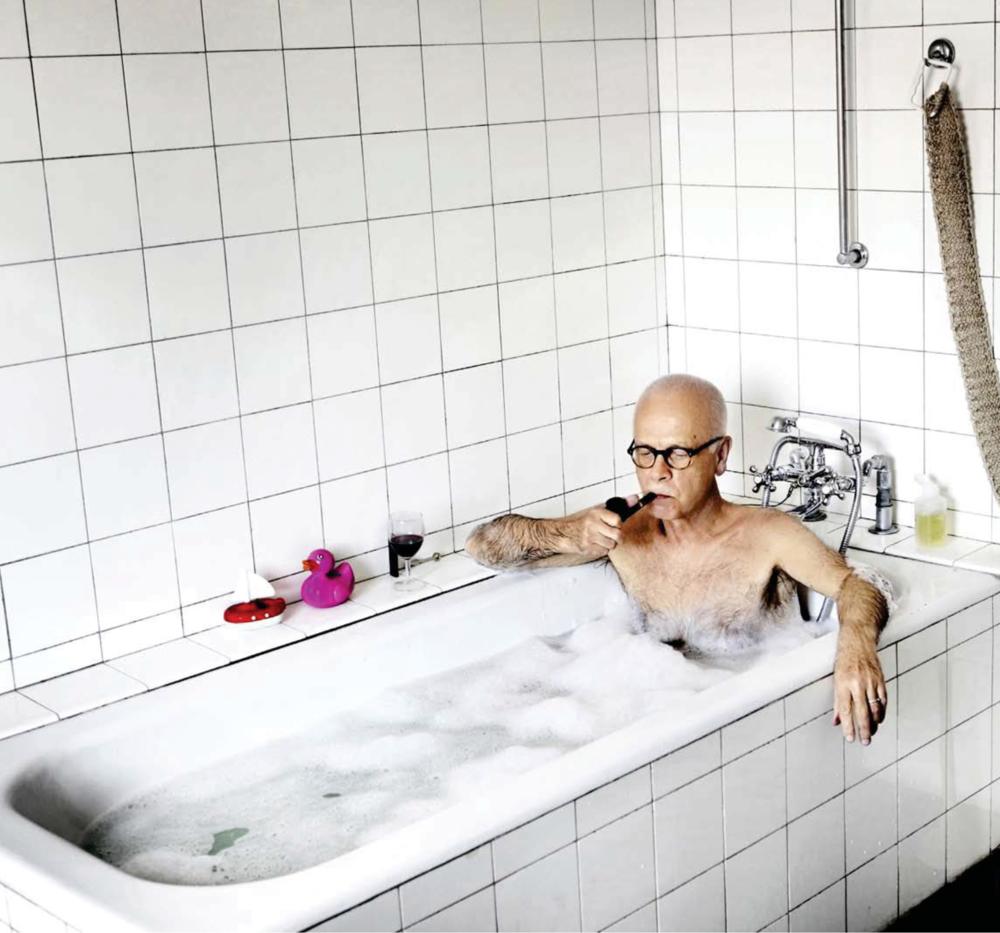 Badekar billede.png
