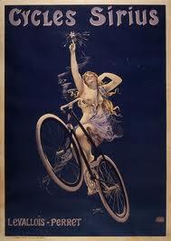 cycles sirius adv.jpg