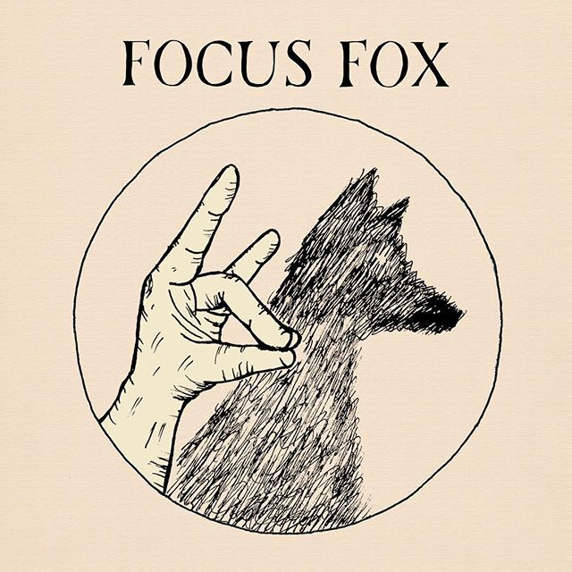 Focus Fox.jpeg
