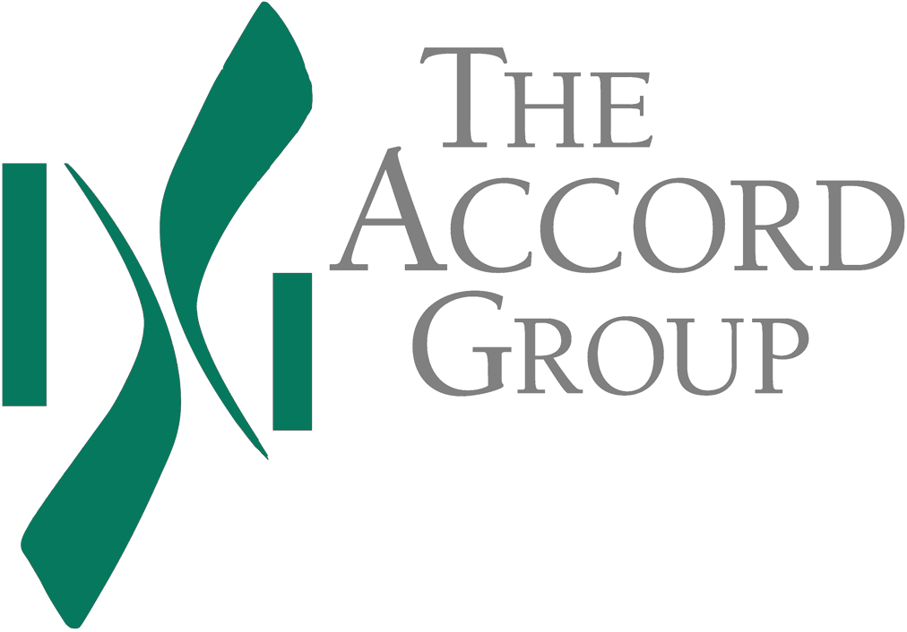 The Accord Group