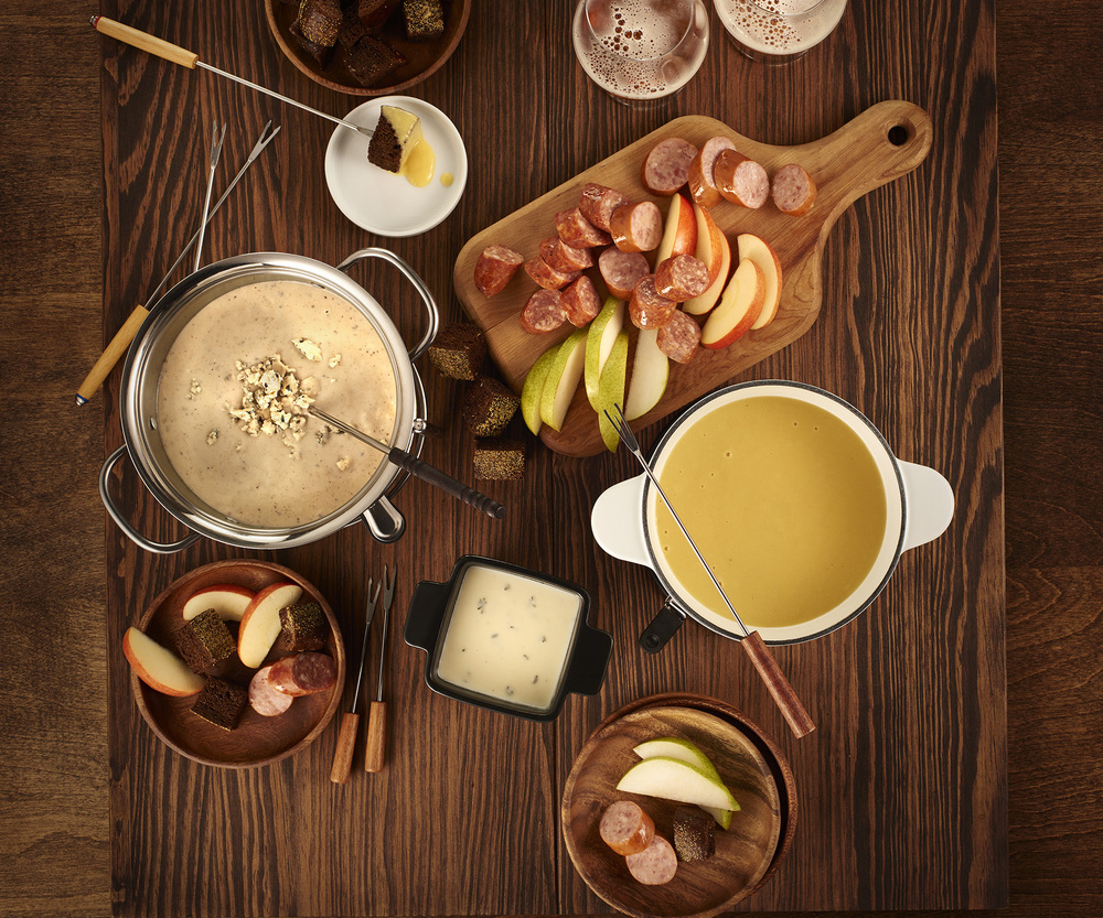 FPO_030716_Castello_CL_HERO_Fondue.jpg
