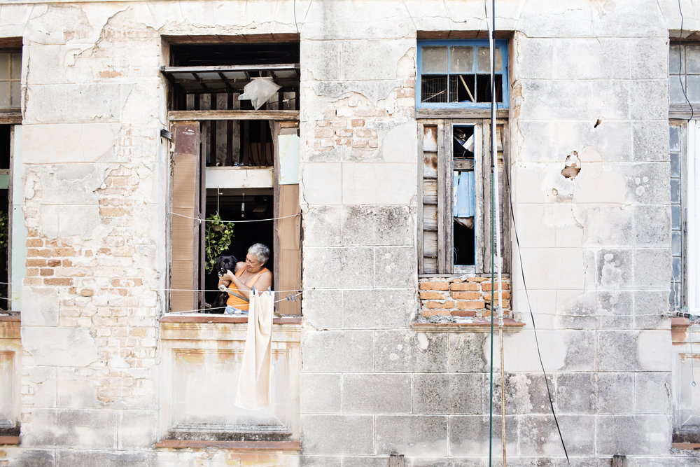 EliesaJohnson_Cuba_2016_0003.jpg