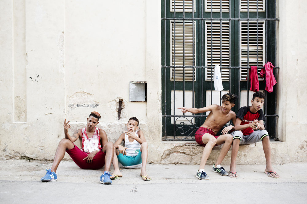 EliesaJohnson_Cuba_2016_0005.jpg