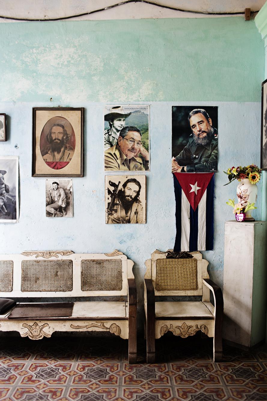 EliesaJohnson_Cuba_2016_0229.jpg