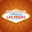 Vegas Mate