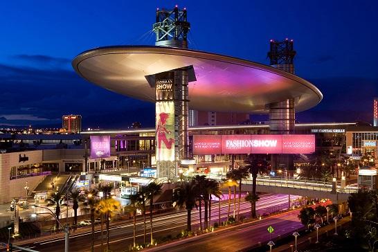 Fashion Outlets of Las Vegas Las Vegas Nevada - m 86