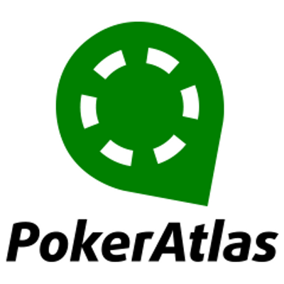 Las vegas poker rooms for beginners