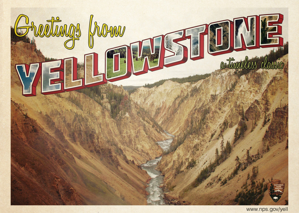 YellowstoneProject copy.jpg