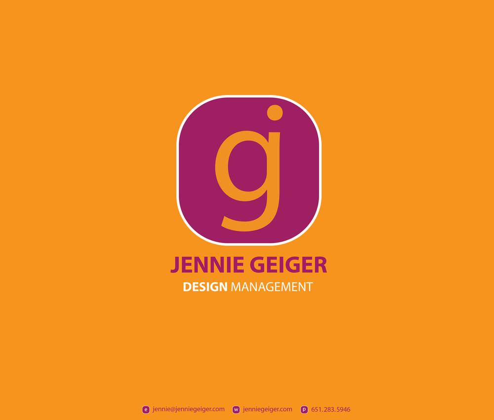 JennieGeiger_FinalPortfolio.jpg
