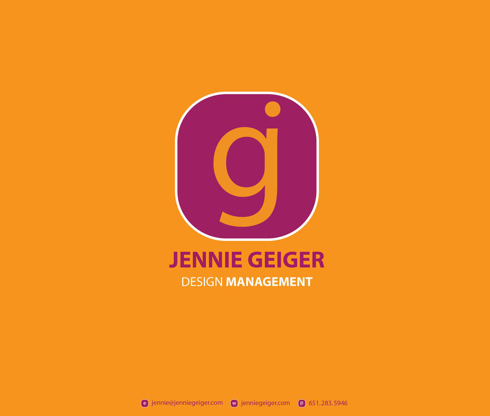JennieGeiger_FinalPortfolio23.jpg