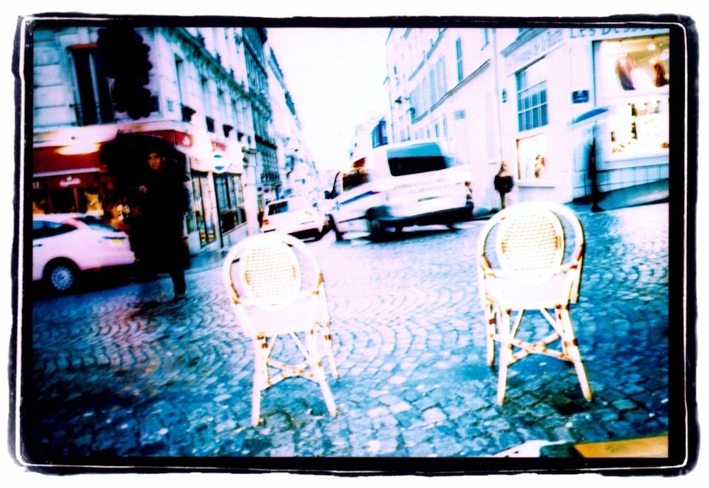 paris_23.jpg
