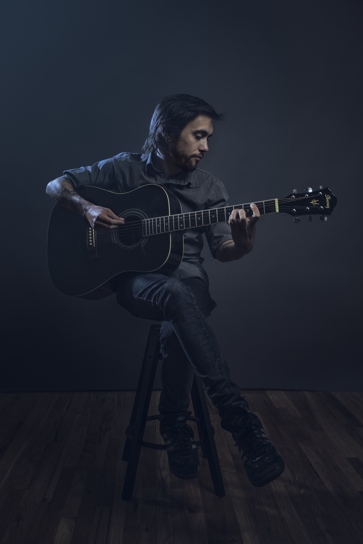 Regan Playing Guitar.jpg