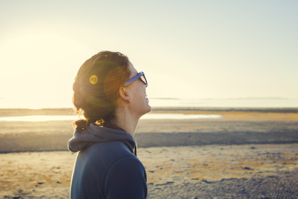 Liz Antelope Island 2.jpg