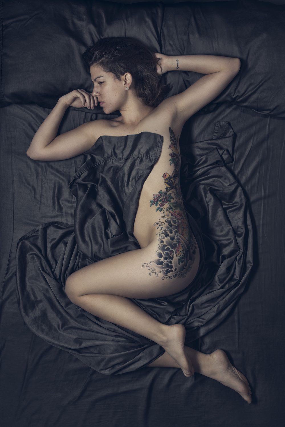 Liz Tattoo-546-Edit.jpg