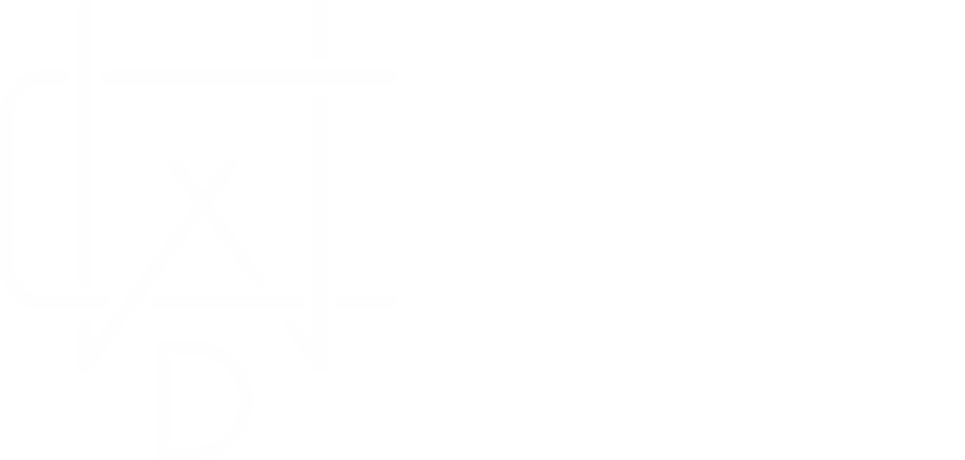 Willard Chivers Design