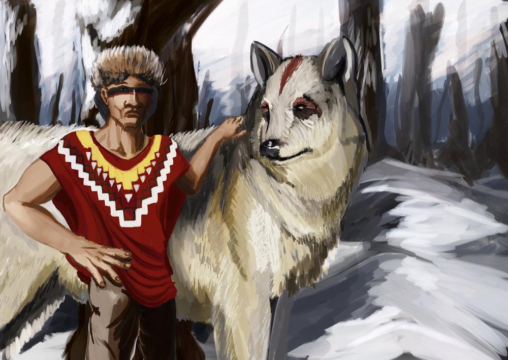 Wolf_Gang4.jpg
