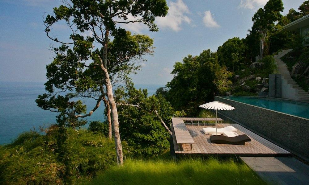 Rooz Photography Villa Mayavee Phuket 1.jpg