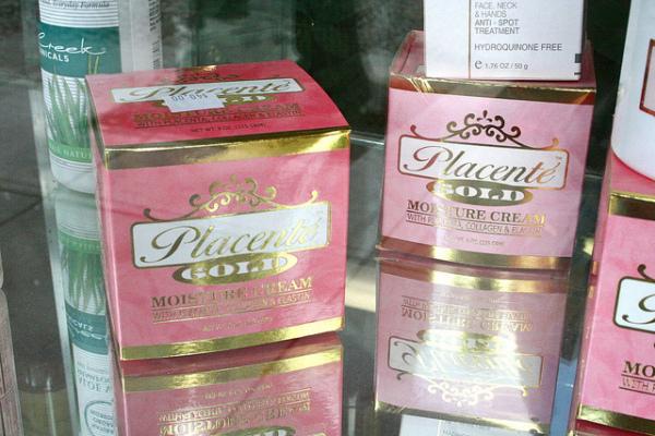 placenta_salve_boxes.jpg