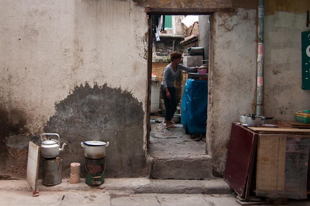 Vietnam-128.jpg