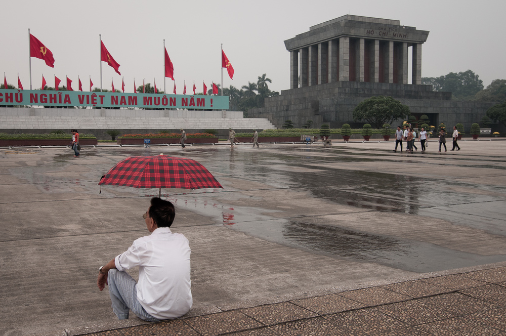Vietnam-131.jpg
