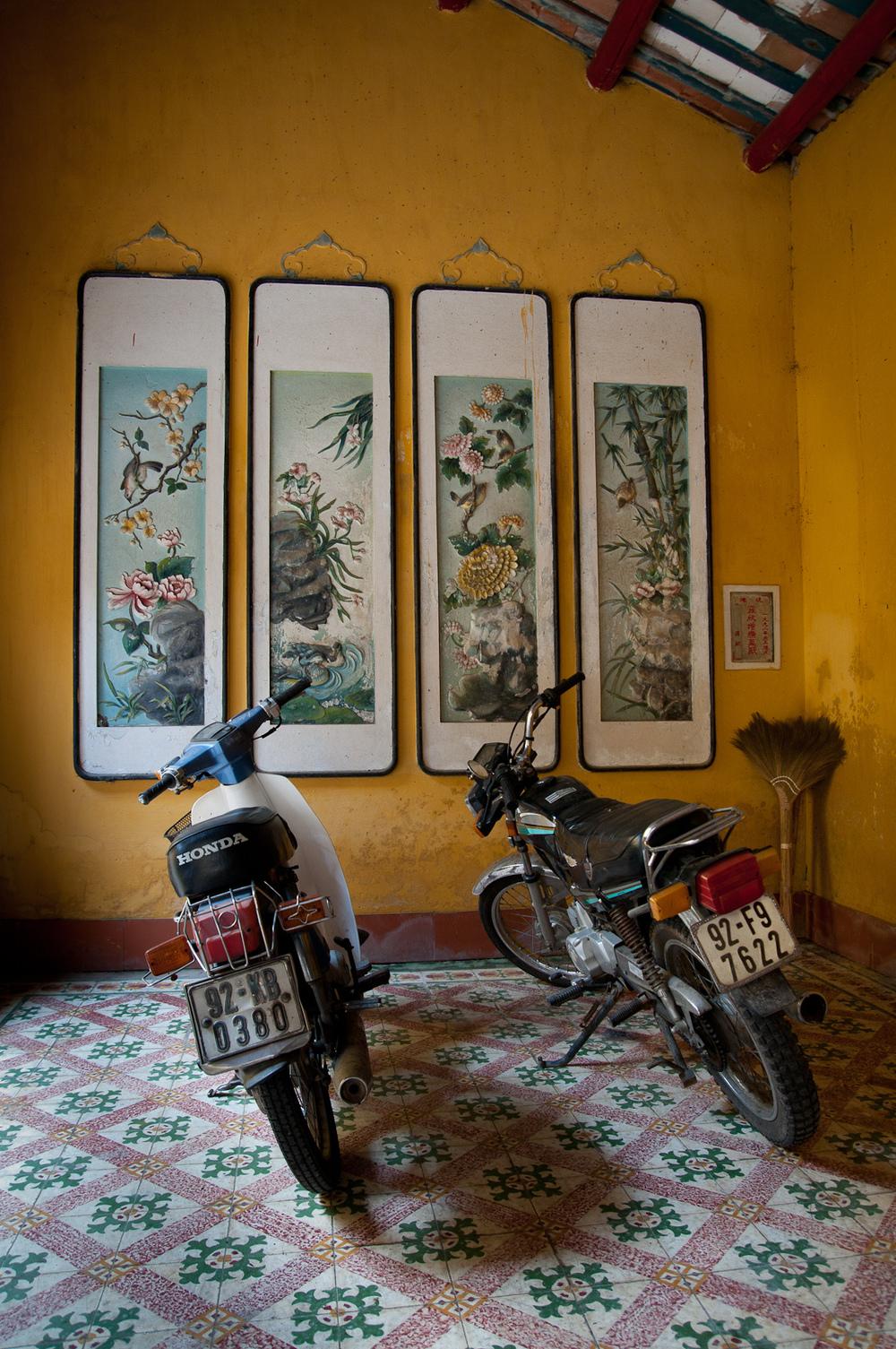 Vietnam-180.jpg