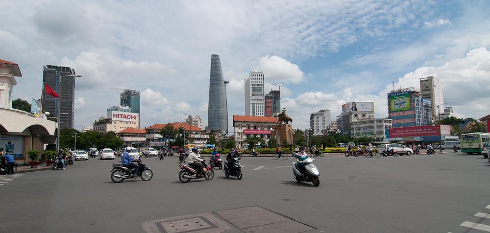 Vietnam-210.jpg