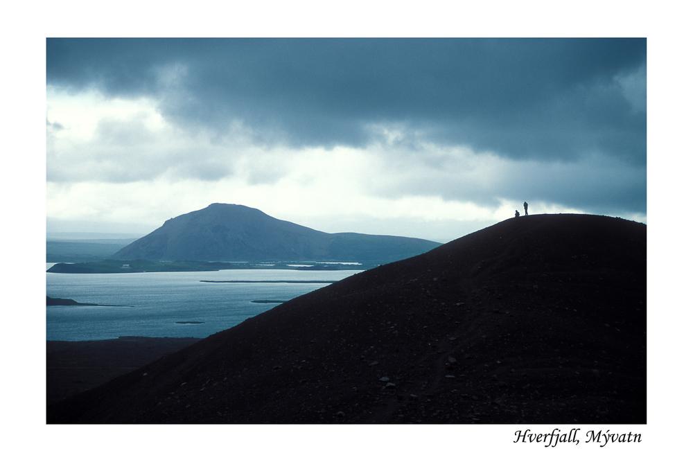 VulkanRandMyvatn.jpg