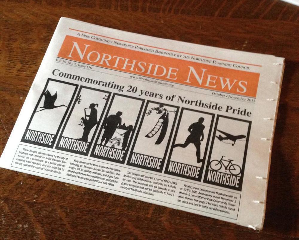 northsidepaper.jpg