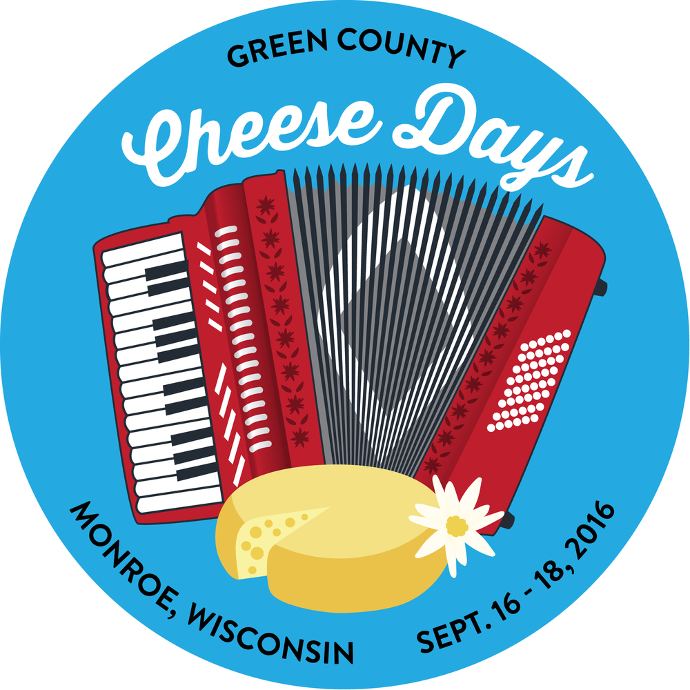 cheese-days-logo.jpeg