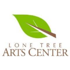 Lone Tree Arts Center