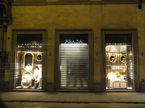 Firenze Prada. (Source: www.tripadvisor.com. Photo by Mario Nocentini)