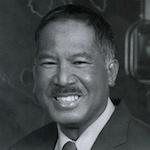 Lloyd LaCuesta
