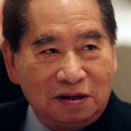 Henry Sy  (Source: celebritynetworth.com)