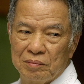 Lucio Tan  (Source: forbes.com)