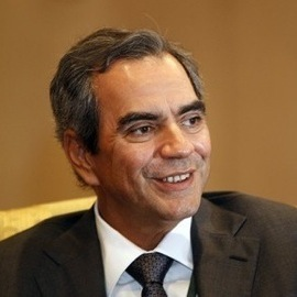Enrique Razon, Jr.  (Source: forbes.com)
