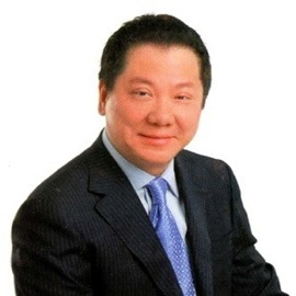 Andrew Tan (Source: forbes.com)
