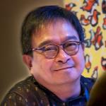 John L. Silva