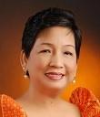 AmbassadorMindaCalaguian-Cruz