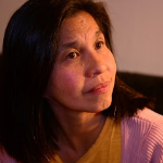 Criselda Yabes