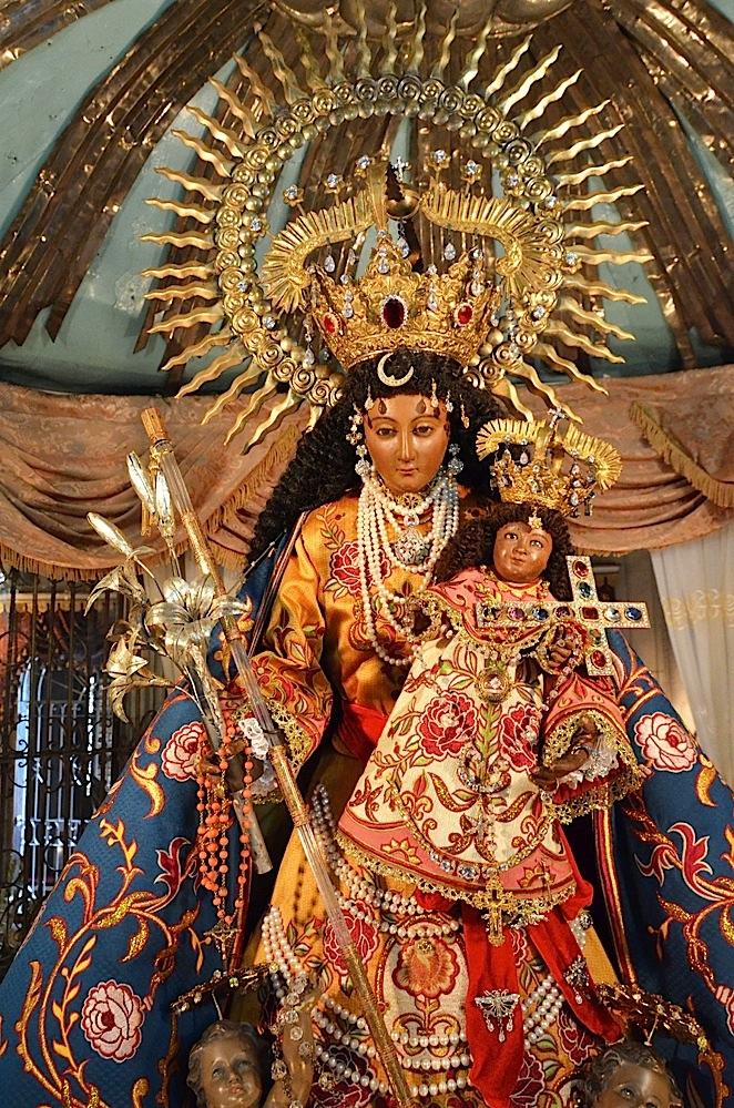 NuestraSeñoradelosDesamparados(Sta.Ana,Manila)(PhotobyNoliYamsuan)