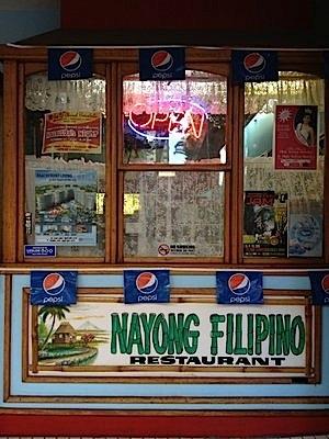 pilipino diaspora Mutya uk-manchester filipino diaspora for culture and arts:  pilipino radyo uk: pinoy city: pinoy london olympic volunteers (plov) pinoy londoners spikers: pinoy.