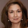 Cherie Querol Moreno