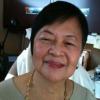 Thelma King Estrada