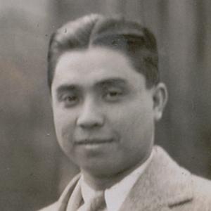 JacintoBorja
