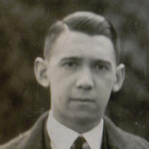 PedroM. Camus